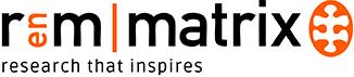 R en M Matrix - onderzoekt en inspireert