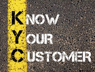 Customer Journey onderzoek
