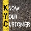 Customer Journey meten