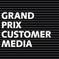 Grand Prix Customer Media 2013
