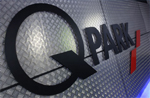 Klanttevredenheidsonderzoek Q-Park