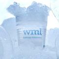 Klanttevredenheidsonderzoek WML