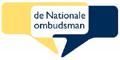 Tevredenheid klanten Nationale ombudsman