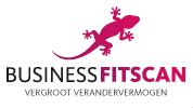Business Fitscan meet verandervermogen