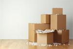 Onderzoek verhuisbereidheid
